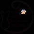 Israel Cat Lovers Society – עמותת חובבי החתולים בישראל